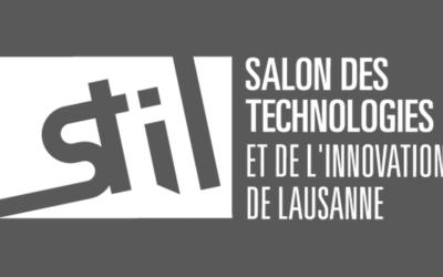 7th STIL innovation event