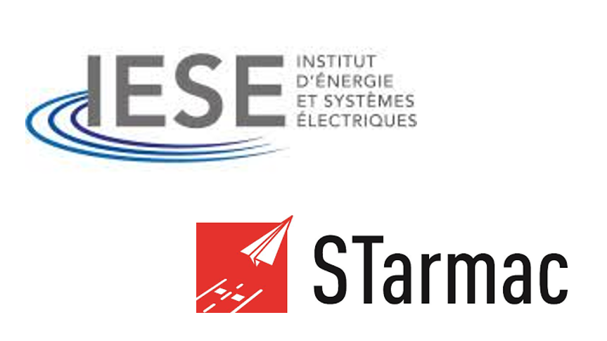 Joined IESE-HEIG