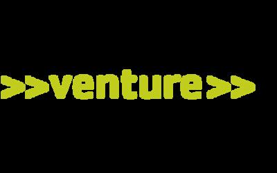 >>Venture>> 2020 finalists!