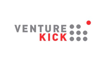 Venture Kick stage 3 Winner!