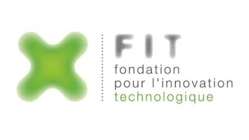 FIT grant