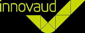 innovaud_logo