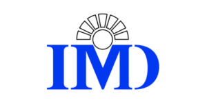 IMD Startup competition 2020